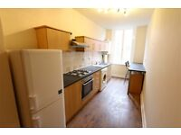 2 bedroom flat in 94 Bromley High Street, Bromley by Bow