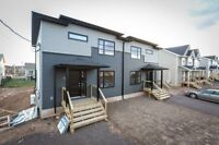 MODERN SEMI'S FOR SALE @ $167 900 --- BUY NOW IN MONCTON NORTH