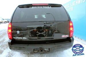 2014 GMC Yukon XL SLT Regina Regina Area image 3