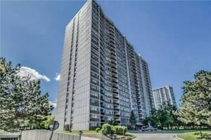 Elegant 3 Br Condo In Immaculate Condition 2 Parking @Echo Point