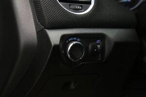 2016 Chevrolet Cruze Limited LT*Remote Start - Back Up Camera -  Regina Regina Area image 15