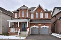House for Sale at Stouffville Main St/9th Line (Code 156)
