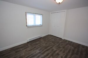 Completely Reno'd House in the Heart of the City!! Under $195000 St. John's Newfoundland image 7