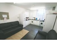6 bedroom flat in Clayton Street West, Newcastle Upon Tyne, NE1