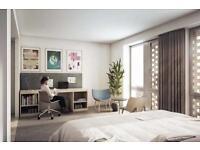 5 bedrooms in Canal Reach 25, N1C 4DD, London, United Kingdom