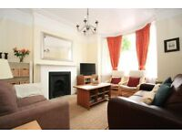 AVAILABLE NICE MODERN 3 BED PROPERTY IN West Wimbledon, SW20