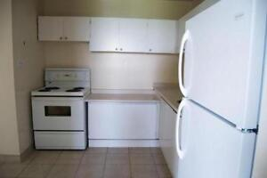 Special Offer: 1 Month FREE on Desirable 1 Bedroom Suites Sarnia Sarnia Area image 5