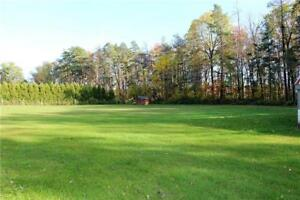 Looking For Land, Only 25 mins to KW, 15 Acres of Paradise +++