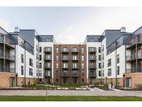 2 bedroom flat in Fairthorn Road, Victoria Way, Charlton