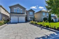 House for Sale at Bayview/16th Ave in Richmond Hill ( Code 245)