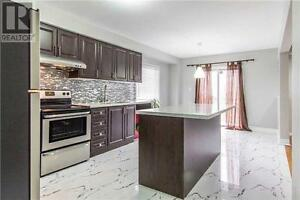 Very Large 4 + 2 Bdrm, 4 Wash, Detched Home For Sale!
