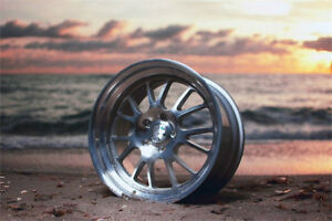 KLUTCH MAGS/ROUES 4X100 5X120 5X114.3 5X112 BMW,AUDI,VOLKS,JDM ***GRANDE VENTE FIN DE SAISON / BIG END OF SEASON SALE***