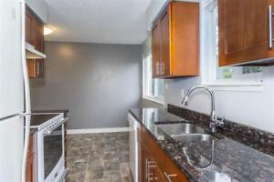 3bed plus Den/4th bedroom  Townhouse