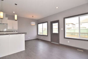 # Dropped prices on duplex # Quick Occupency # Rutherford Edmonton Edmonton Area image 1