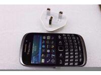 Any Network blackberry 9320 Grade B