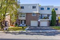 House for sale Mississauga