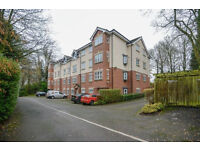 Attention! Comfortable 2 bed apartment for sale in Standish