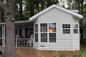 Shamrock Bay Resort Luxury Pre-Owned Cottage