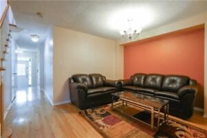 Excellent 4+1 Bedrm Semi-Detached Home In Brampton X5195601 AP18