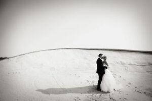 International Wedding Photographer - Worldclass Stratford Kitchener Area image 8