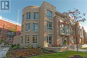 3 beds, 3 baths Condo Townhouse at 229 DUPLEX AVE, Toronto