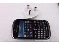 Blackberry 9320 EE Network Grade B