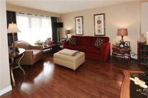Stunning Two-Storey Home Has Been Meticulously Maintained