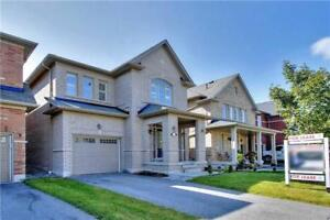 Detached Full House for Lease (Pickering)