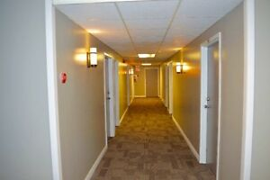Newley Renovated Bachelor 1 & 2 Bedroom Units Available For Rent