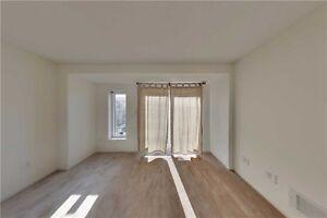 One bedroom walkout basement rent- Brampton -Shoppers World Mall