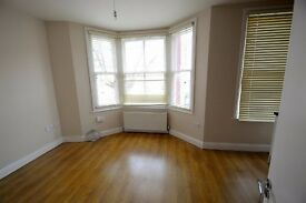 A recently refurbished two bedroom split level flat conversion to offer. (Ref: 12148BR)