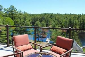 MONETVILLE: GORGEOUS 116 ACRE NORTHERN PROPERTY $799,900.00