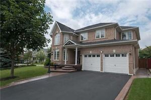 Absolutely Beautiful Home In The Vales Of Castlemore