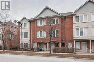 Low Maint Fee Townhouse, 3 Beds, 4 Baths, 318 SOUTH PARK Road