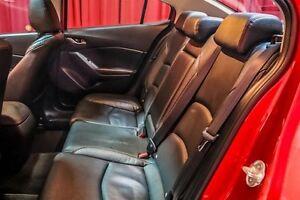 2014 Mazda Mazda3 s Grand Touring Kingston Kingston Area image 19