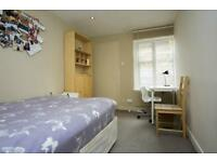 3 bedrooms in Chelmsford close 17, W68HU, London, United Kingdom