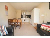 STUDENTS 17/18: Modern ground floor 4 bed flat near Colinton Road available August - NO FEES!