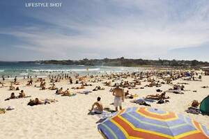 FURNISHED BONDI QUALITY STUDIO-POOL-BALCONY-BEACH-TRANSPORT Coogee Eastern Suburbs Preview