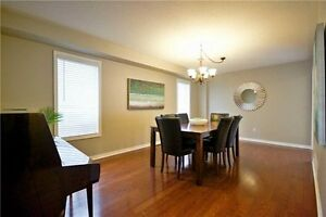 15% CHEAPER! FEMALE PAINTERS (647) 892-1085 **** A WOMANS TOUCH Oakville / Halton Region Toronto (GTA) image 7