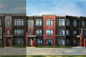 3762 Sq Ft + 400 Sq Ft Terraces + Unfinished Large Bsmnt