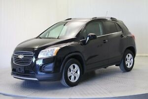2016 Chevrolet Trax LT AWD *Remote Start-Back Up Camera*