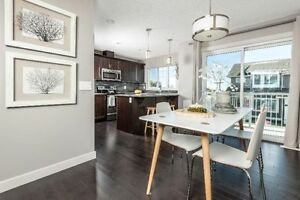 $575 BI-WEEKLY--WHY RENT WHEN YOU CAN OWN? Edmonton Edmonton Area image 2