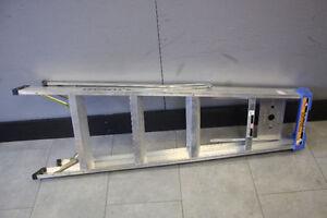 Échelle Eagle Ladders 058 de 5' / 59.95$