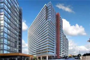 Awesome 1Bdrm In Trendy King West And Vibrant Liberty Village