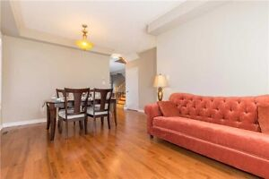 Bombay Buy or Sell a Couch or Futon in Toronto GTA
