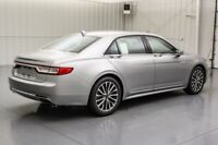 Miniature 5 Voiture American used Lincoln Continental 2020