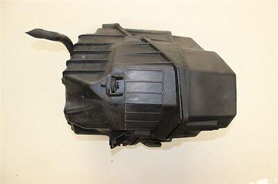 AUDI A8 D3 2004-2009 4.0TDI OS RIGHT ENGINE AIR FILTER BOX 4E0133824D