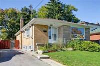 REF #D4: Detached Bungalow (Scarborough Golf Clu/Brimorton)