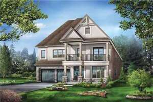 Eden Valley C Model 3369 Sq Ft With Huge Balcony At Front