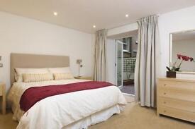 1 bedroom flat in Lancaster gate 45, W2 3NA, London, United Kingdom
